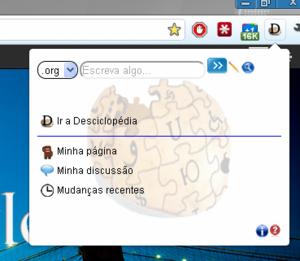 DescicloApp1
